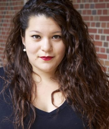 Jennifer Catania