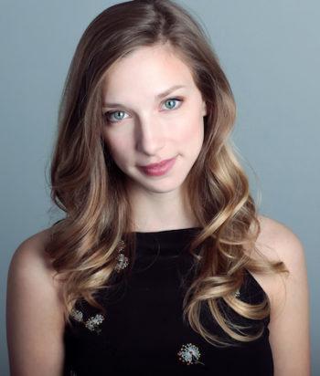 Melanie Rothman