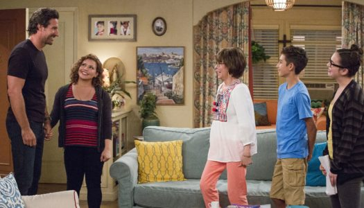 "A Super Fan's (continued) ""One Day At A Time"" Season Two Review"