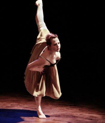 Jess Duffy