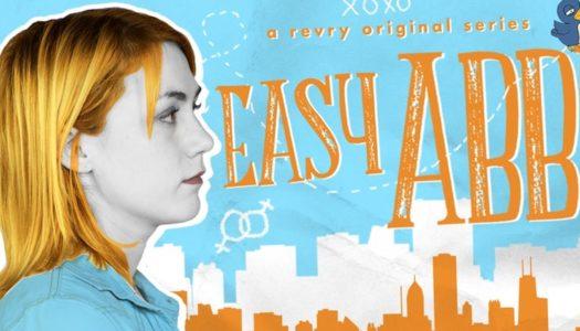 Easy Abby