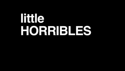 Little Horribles