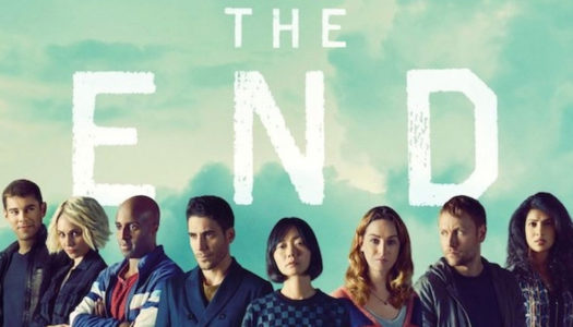 Sense8 Returns To Say Goodbye on June 8th