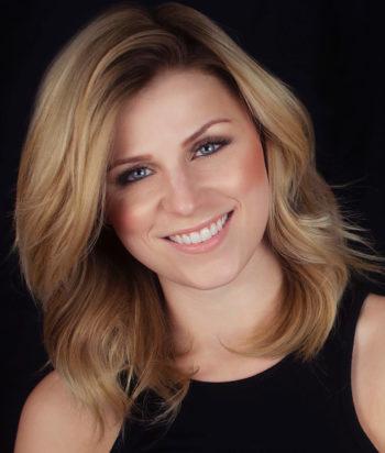 Amanda K. Morales