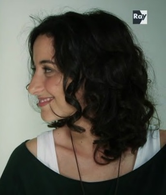 A picture of the character Rita Nardelli