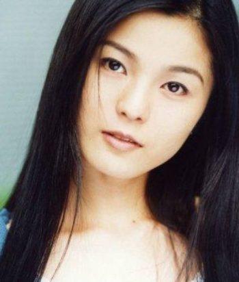 Yuzuki Ryōka