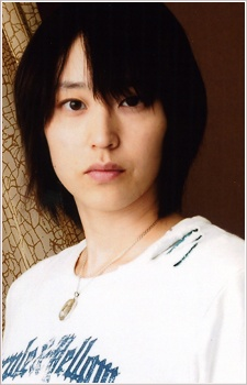 Saiga Mitsuki