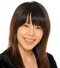 Natsuki Rio