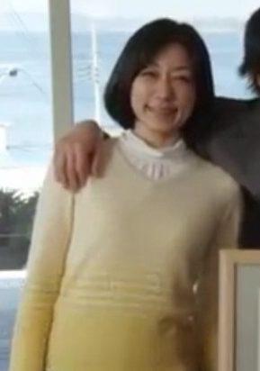 Hosokoshi Michiko