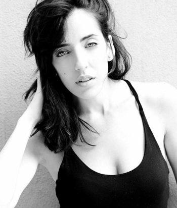 Paula Kohan