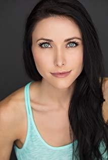 Amanda Doskocil