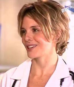 A picture of the character Eleonora Ferreira da Silva - Years: 2004, 2005