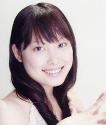 Ōhashi Ayuru