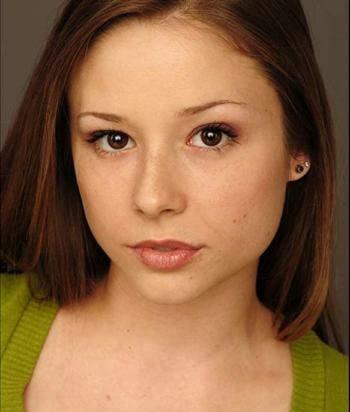 Brittney Karbowski