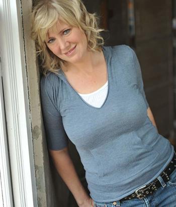 Shelley Calene-Black