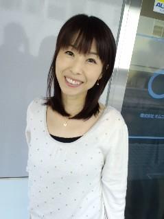 Neya Michiko