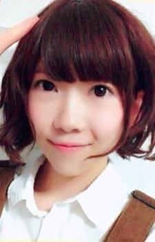 Miyajima Emi