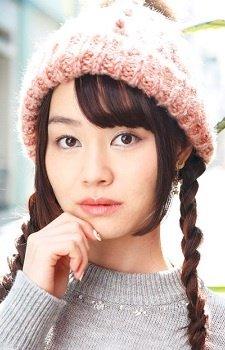 Yamamura Hibiku