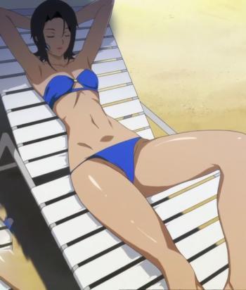 Miyasato Aoi