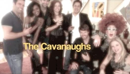 The Cavanaughs