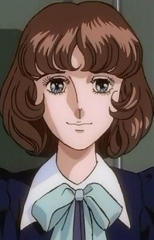 A picture of the character Misonoo Nanako