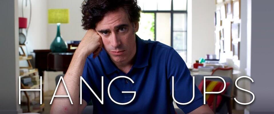Hang Ups