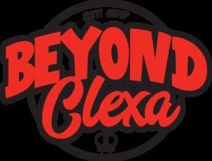 Beyond Clexa Logo