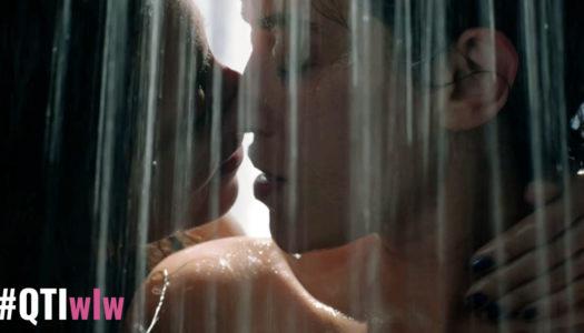 Queerest things - Anne on Gentleman Jackanya Saracho part two