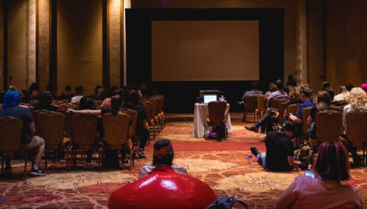 WebSeries to Watch For – ClexaCon Edition