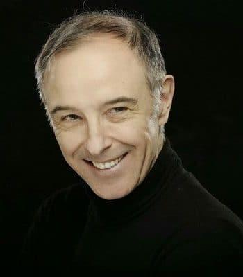 Manel Barceló