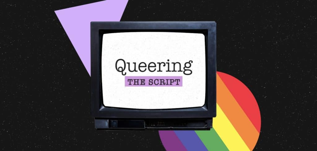 In From Outfest 2019: Queering the Script