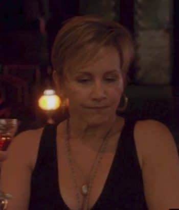 A picture of the character Gabrielle Carteris - Years: 2019