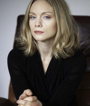 A picture of the actor Christina Cole