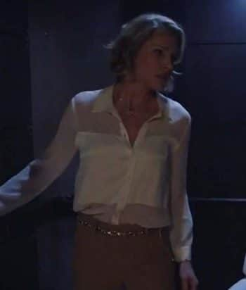 A picture of the character Lydia Layne
