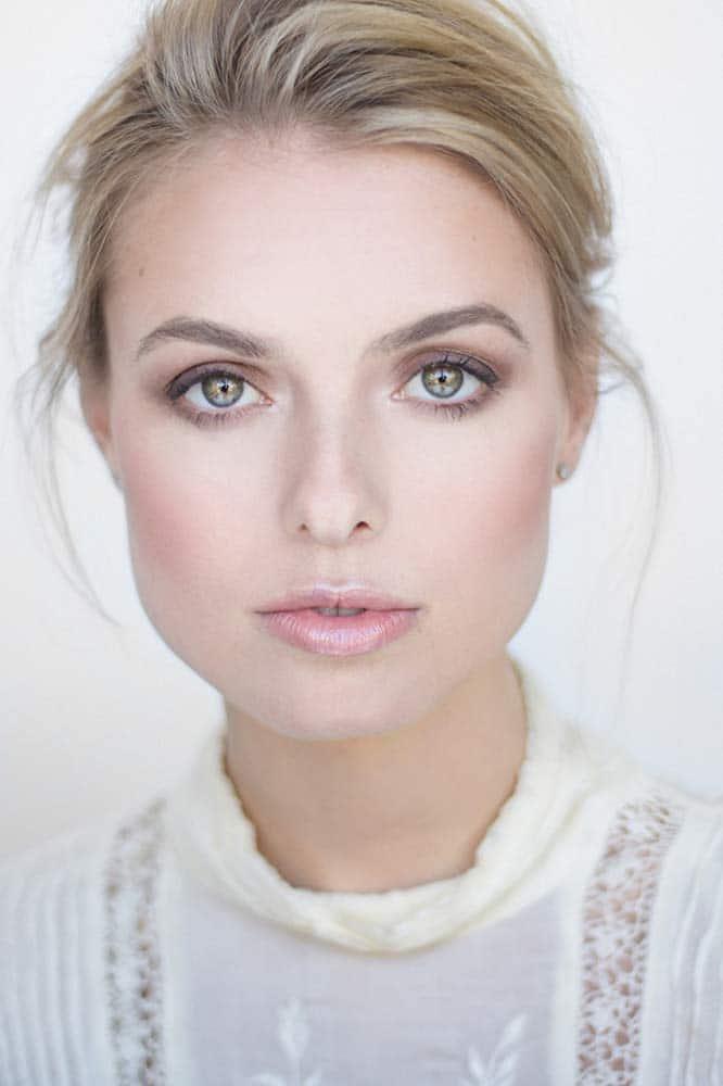 Sophia Johnson Snapchat