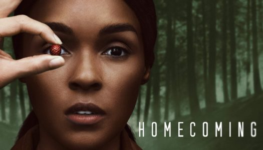 Homecoming Season 2