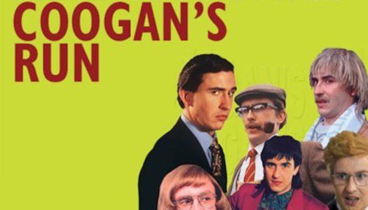 Coogan's Run